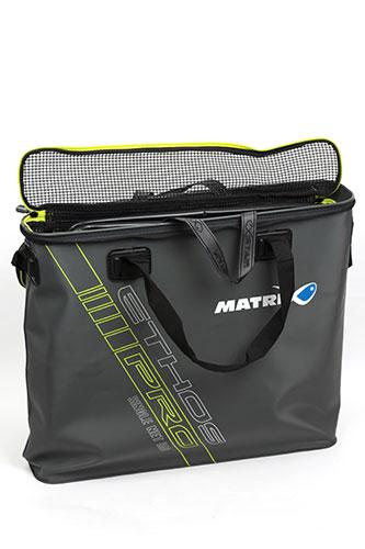 dip-dry-net-bag_medium_cu1jpg