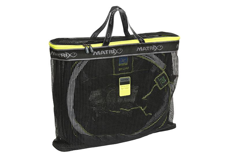 dip-dry-net-bag_medium_cu5jpg