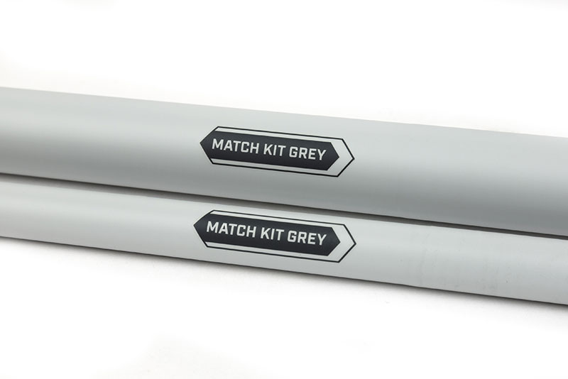 matrix-grey-match-kit_003jpg