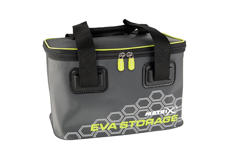 matrix_eva_storagejpg
