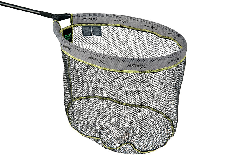 matrix_carp_landing_net_rubberised_mesh_webjpg