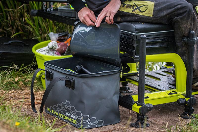 eva-storage-bags-lr-102jpg