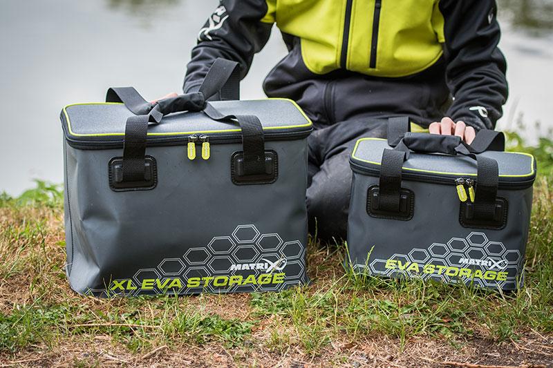 eva-storage-bags-lr-100jpg