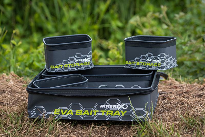 eva-bait-trays-lr-103jpg