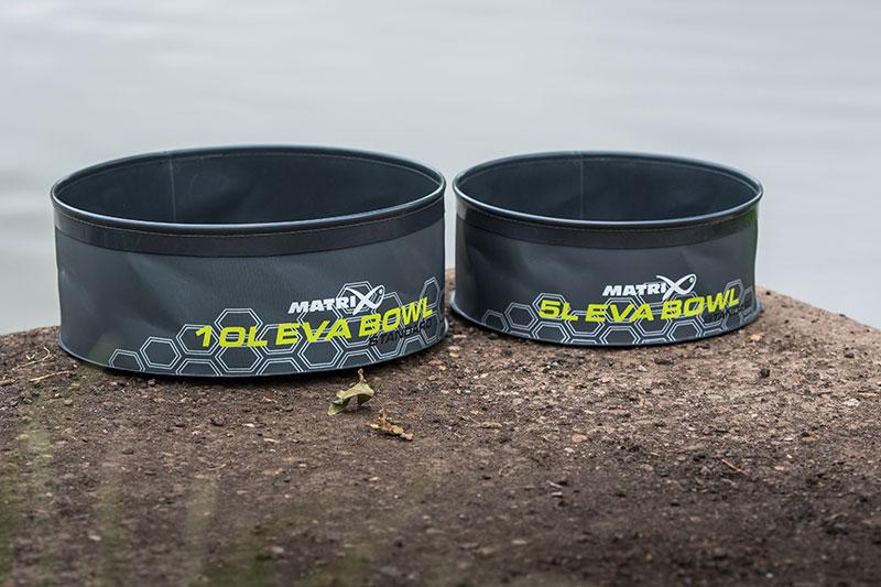eva-bowls-lr-101jpg