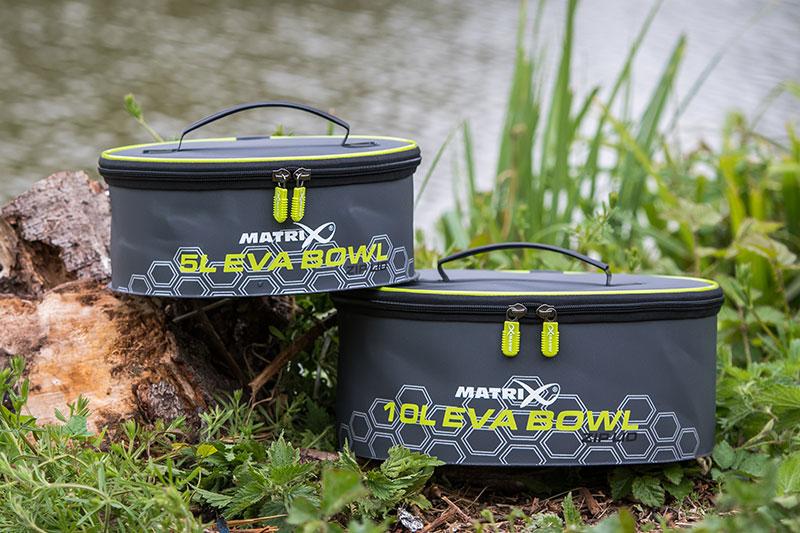 eva-bowls-lr-102jpg