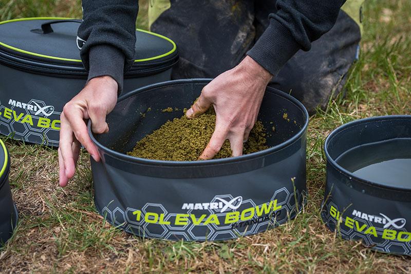 eva-bowls-lr-103jpg