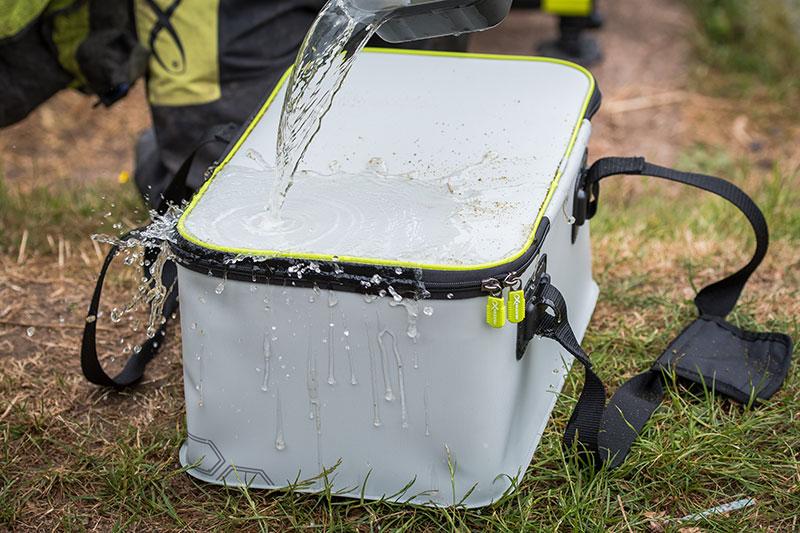 eva-cool-bags-lr-104jpg