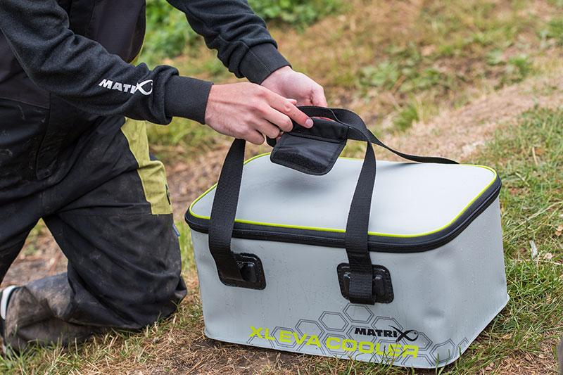 eva-cool-bags-lr-105jpg