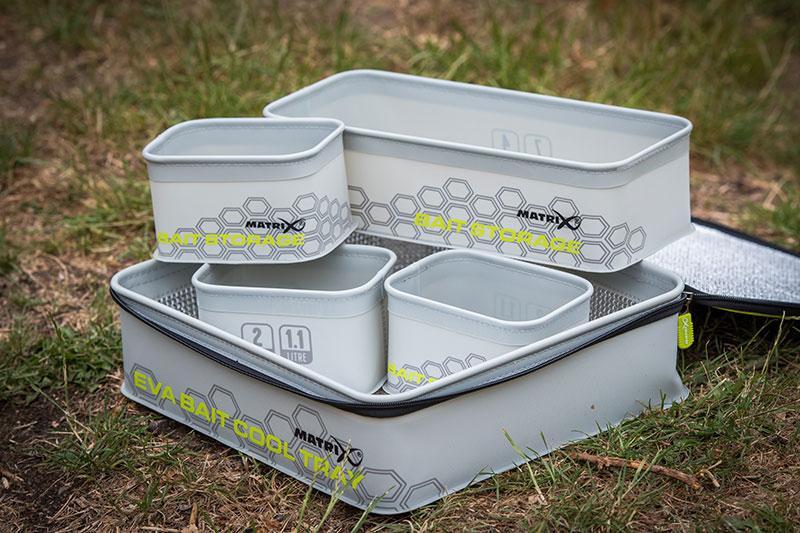 eva-cooler-tray-lr-101jpg