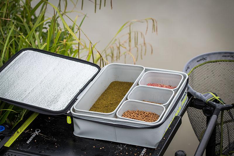 eva-cooler-tray-lr-102jpg