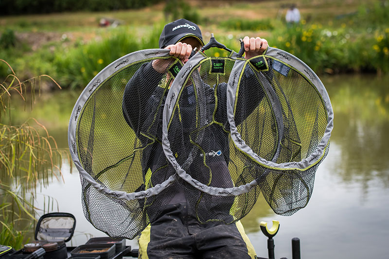 rubber-landing-nets-lr-101jpg
