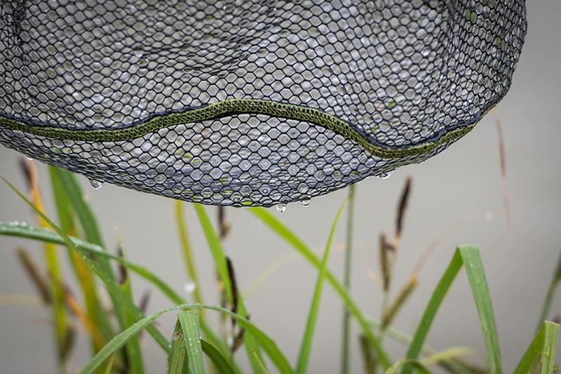 rubber-landing-nets-lr-103jpg