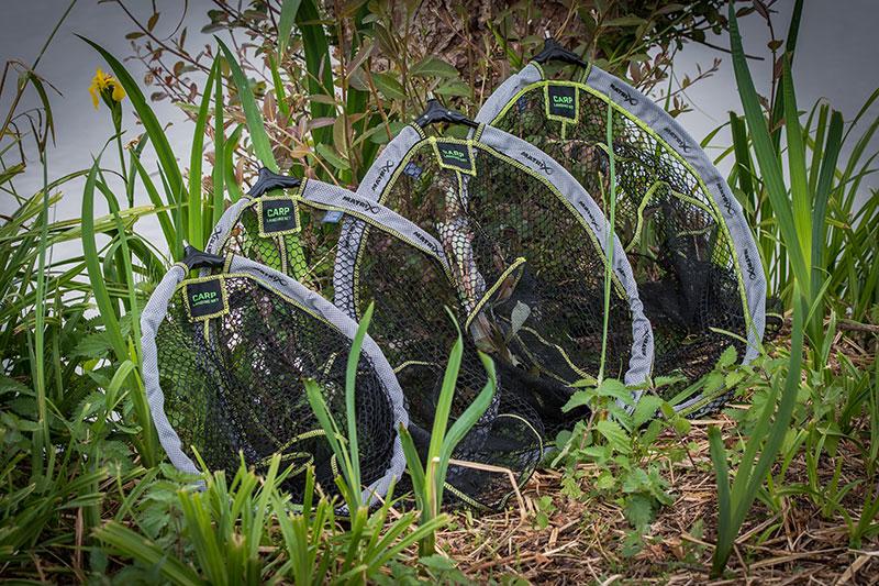 carp-landing-nets-7jpg