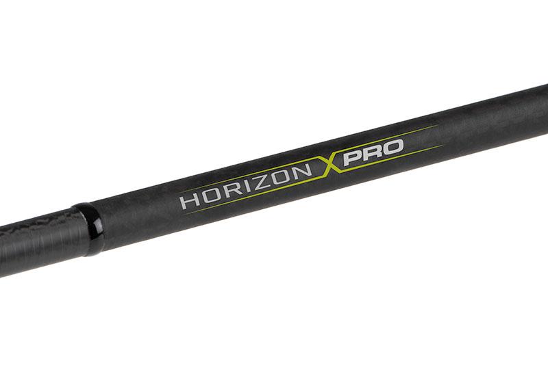 horizon_pro_xclass_11ft10_60g_logojpg