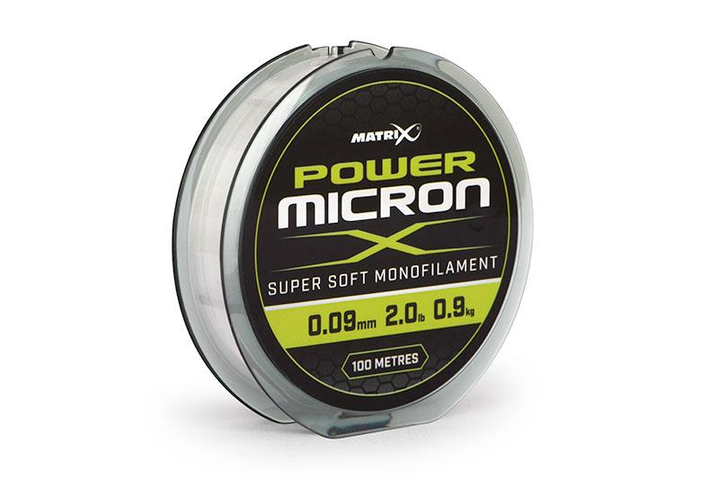 gml027_matrix_power_micron_line_0_09jpg