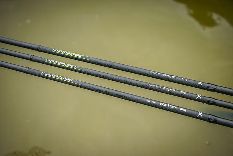 horizon-pro-slim-rods-in-use-13jpg
