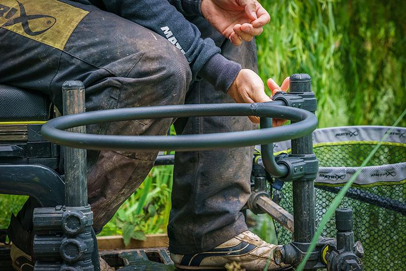 3d-r-groundbait-hoop-in-use-7jpg