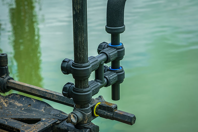 3d-r-pole-support-7jpg