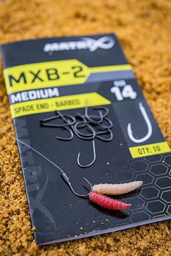 mxb2-in-use-10jpg