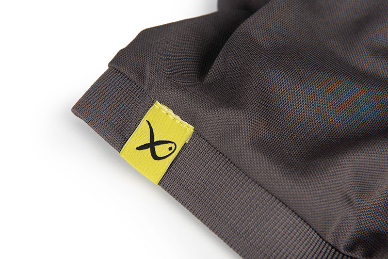matrix_polo_label_detailjpg