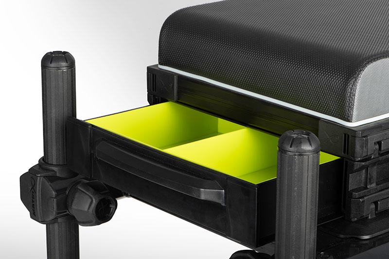 xr36_comp_seat_box_black_side_draw_detailjpg