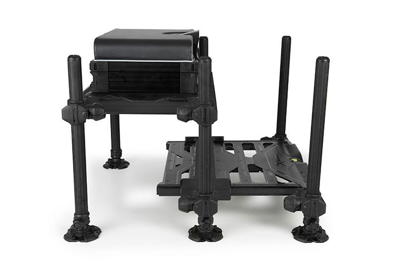 xr36_comp_seat_box_black_side_viewjpg
