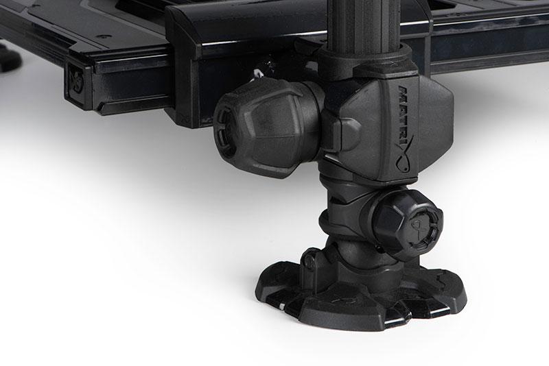 xr36_comp_seat_box_foot_detailjpg