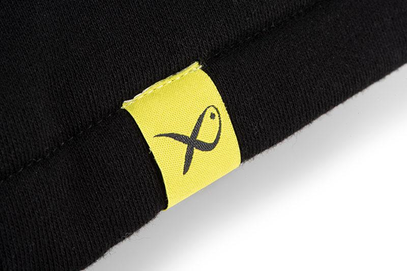 sherpa_hoodie_hem_logo_detailjpg