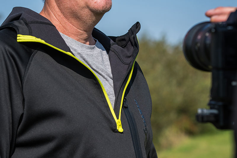 all-weather-hoody-in-use-3jpg