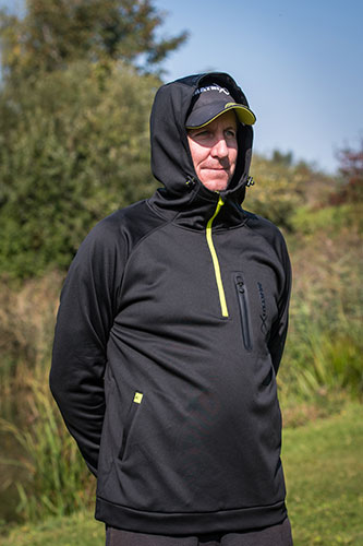 all-weather-hoody-in-use-13jpg