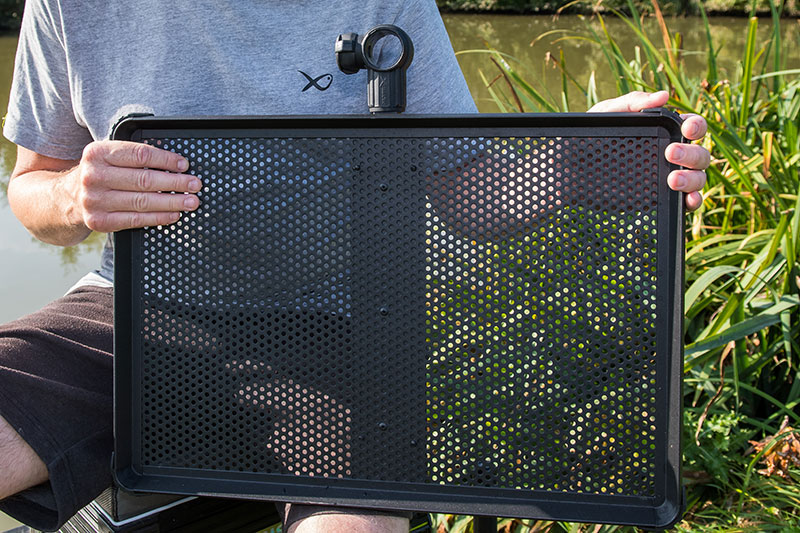 standard-side-tray-in-use-3jpg
