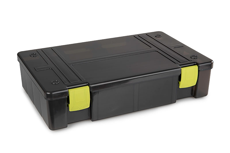 storage-box_16-deep_closedjpg
