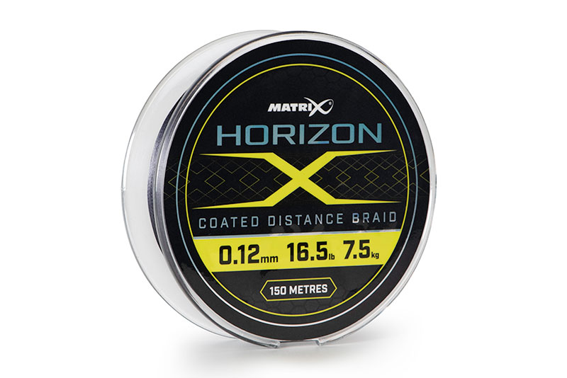 horizon_braid_spool_0_12mm_drop_shadowjpg