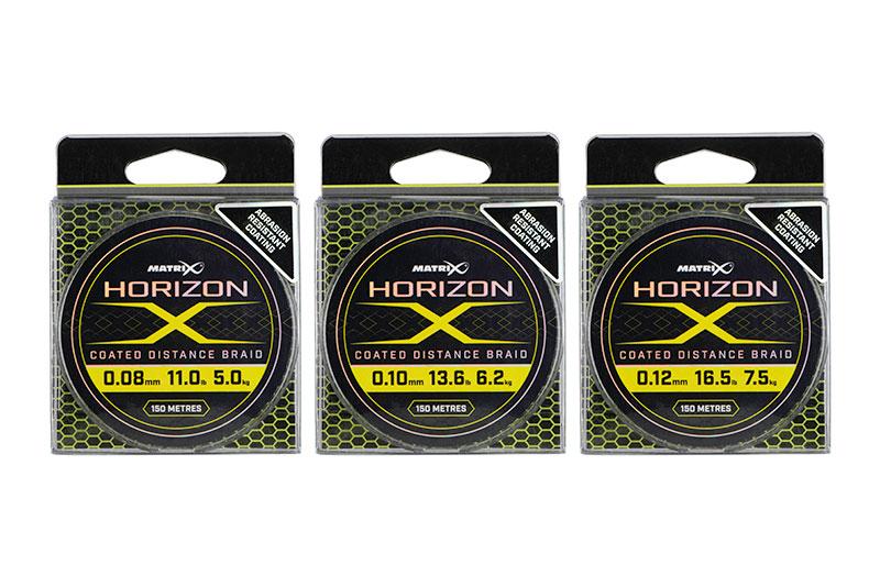 horizon_braid_x3_in_boxesjpg