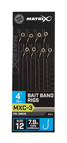 mxc_3_4inch_bait_band_rigs_size_12jpg