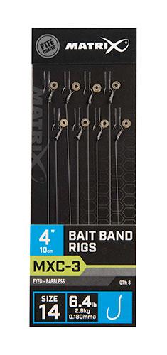 mxc_3_4inch_bait_band_rigs_size_14jpg