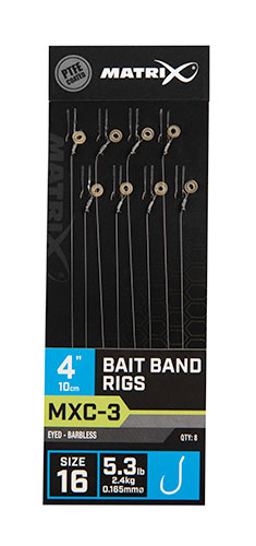 mxc_3_4inch_bait_band_rigs_size_16jpg