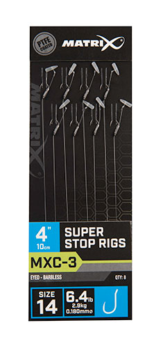 mxc_3_4inch_super_stop_rigs_size_14jpg
