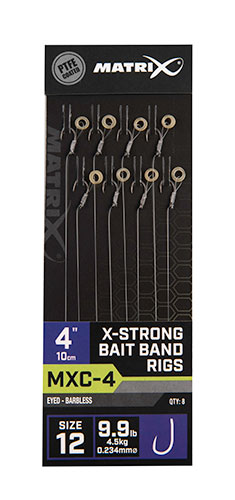 mxc_4_4inch_x_strong_bait_band_rigs_size_12jpg