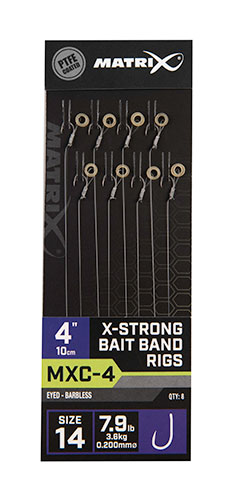 mxc_4_4inch_x_strong_bait_band_rigs_size_14jpg