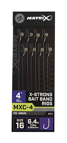 mxc_4_4inch_x_strong_bait_band_rigs_size_16jpg