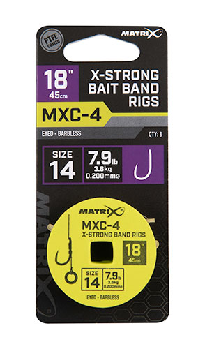 mxc_4_18inch_x_strong_bait_band_rigs_size_14jpg