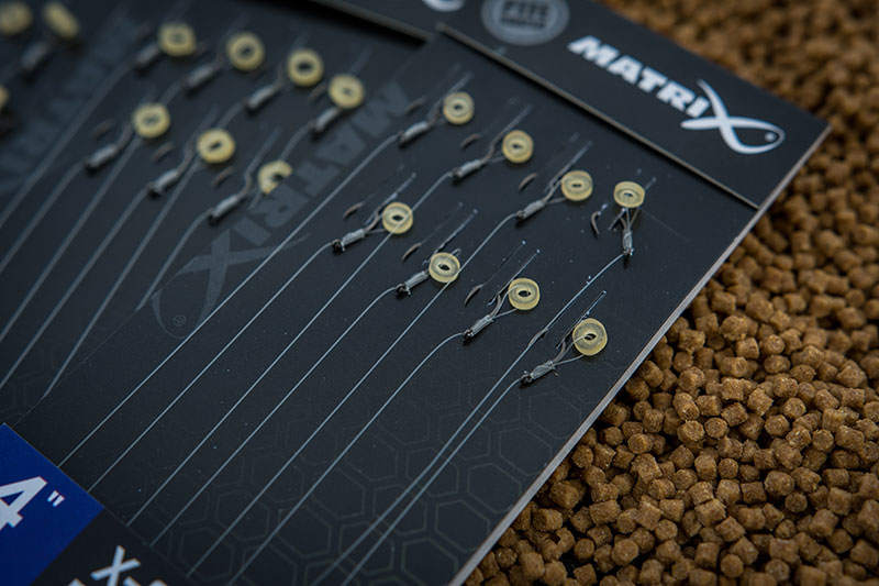 4-mxc-4-x-strong-bait-band-rigs-3jpg