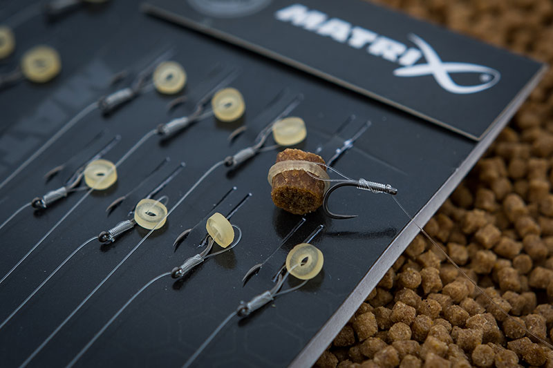 4-mxc-4-x-strong-bait-band-rigs-6jpg