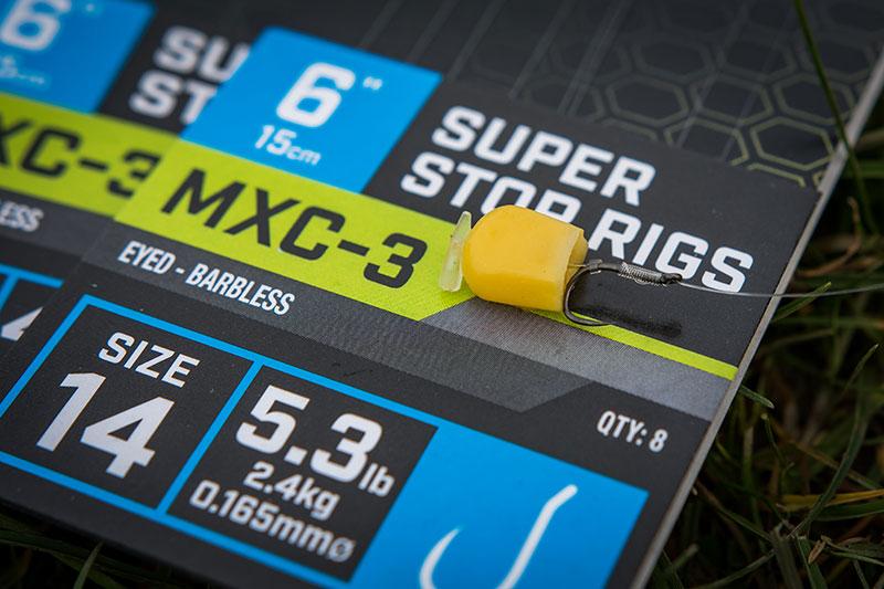 6-mxc-3-super-stop-pole-rigs-5jpg