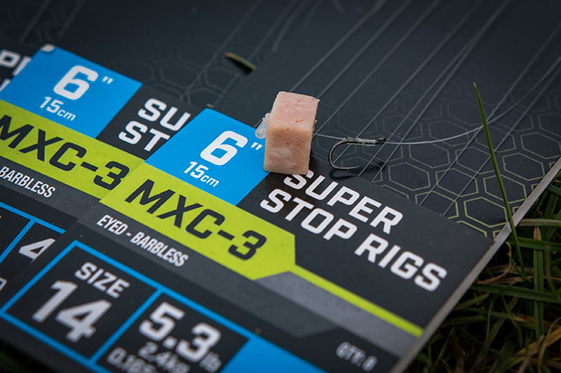 6-mxc-3-super-stop-pole-rigs-8jpg