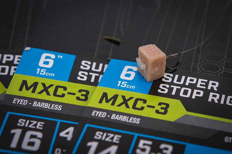 6-mxc-3-super-stop-pole-rigs-9jpg