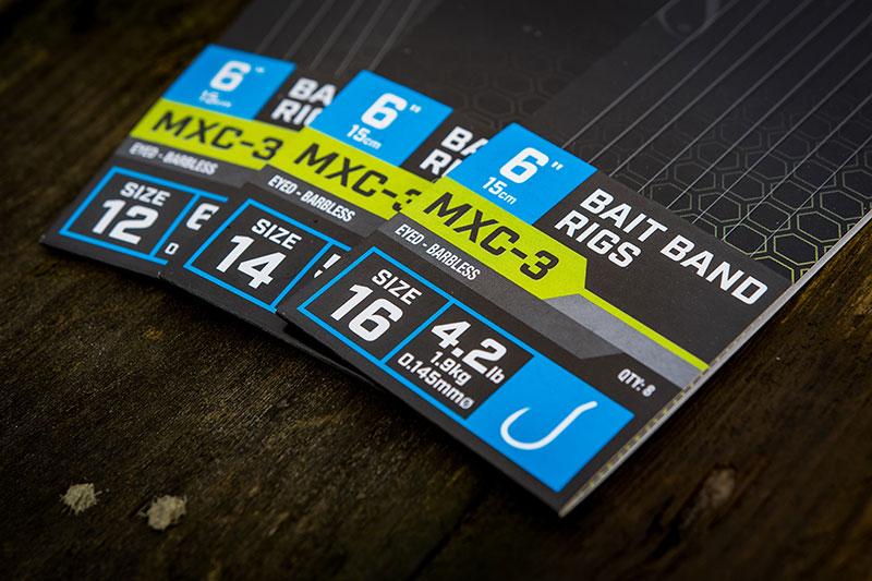 6-mxc-3-bait-band-pole-rigs-1jpg