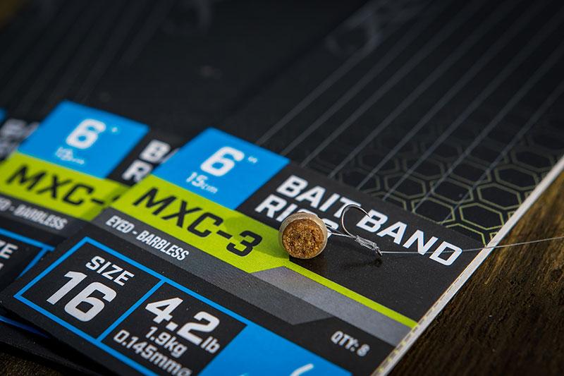 6-mxc-3-bait-band-pole-rigs-4jpg